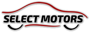 Select Motors of Williamsport, PA